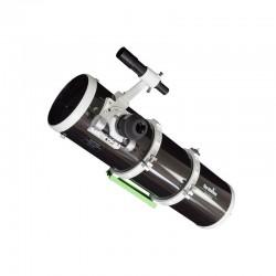 Skywatcher 150mm F5...