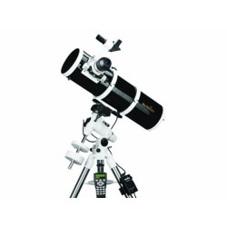 Skywatcher 150mm F5...