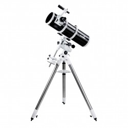Skywatcher 150mm Reflector...