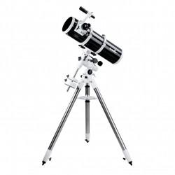 Skywatcher 150mm Reflector...