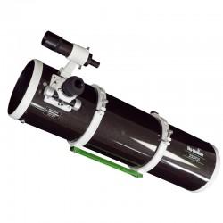 Skywatcher 200mm F5...