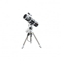 Skywatcher 200mm Reflector...