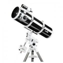 Skywatcher 200mm Reflector...