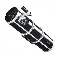 Skywatcher 250mm Reflector...