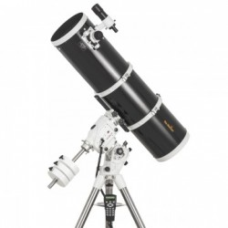 Skywatcher 250mm Reflector...