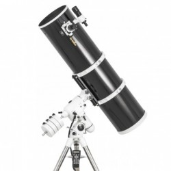 Skywatcher 300mm Reflector,...