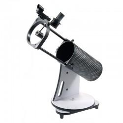 Skywatcher Heritage P130mm...
