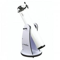 Sky-Watcher 6-inch...
