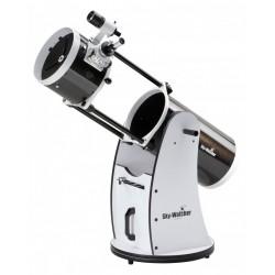 Skywatcher 10-inch...