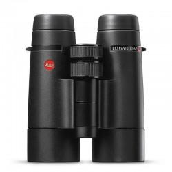 Leica Ultravid HD 10x42...