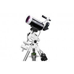 Skywatcher SkyMax 127mm...