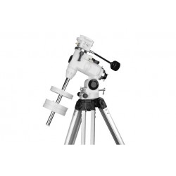 Skywatcher EQ3 Equatorial...