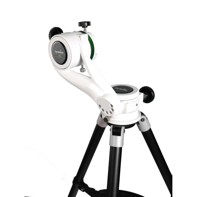 Markarian Fine Optics