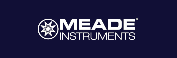Meade Blue Chip dealer
